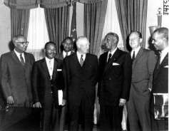 president-dwight-d-eisenhower-signing-the-civil-rights-act-of-1957